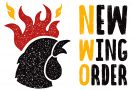 New Wing Order